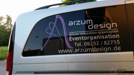 arzum-design-hochzeit