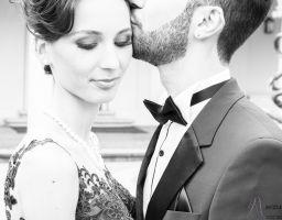 Sedef&Samed Verlobung