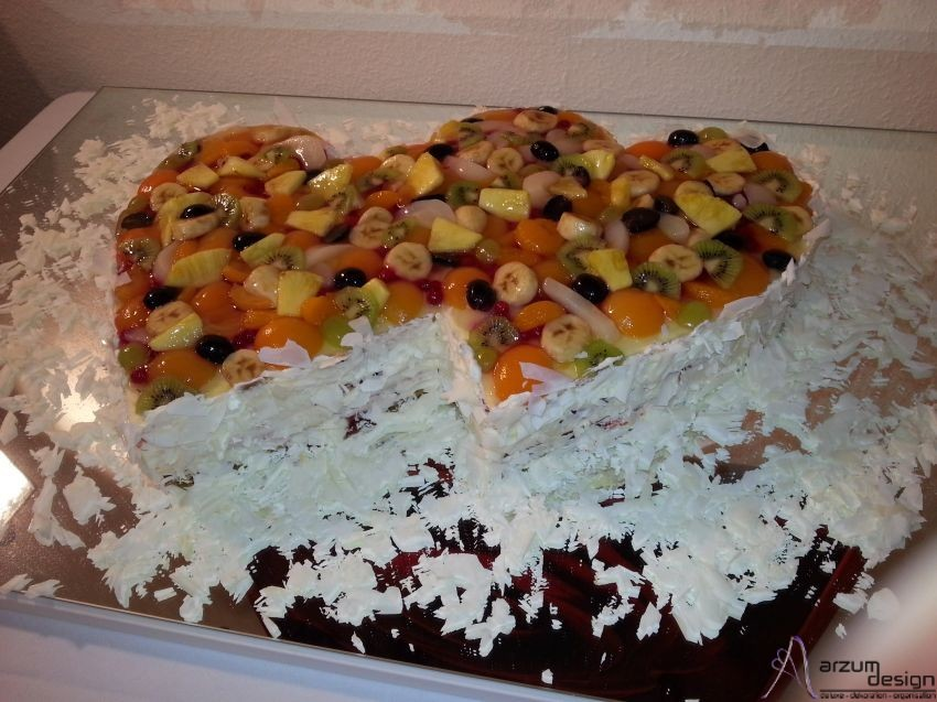 Torte-Herzform-20140223_141901