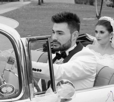 Hochzeit planen augsburg