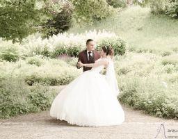 Sengül & Mesut Wedding