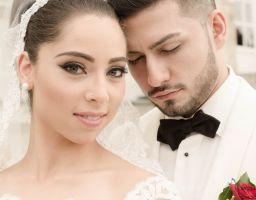 Emine & Ibrahim Wedding